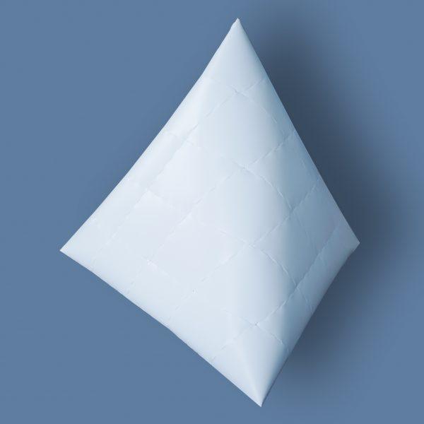 piramidio